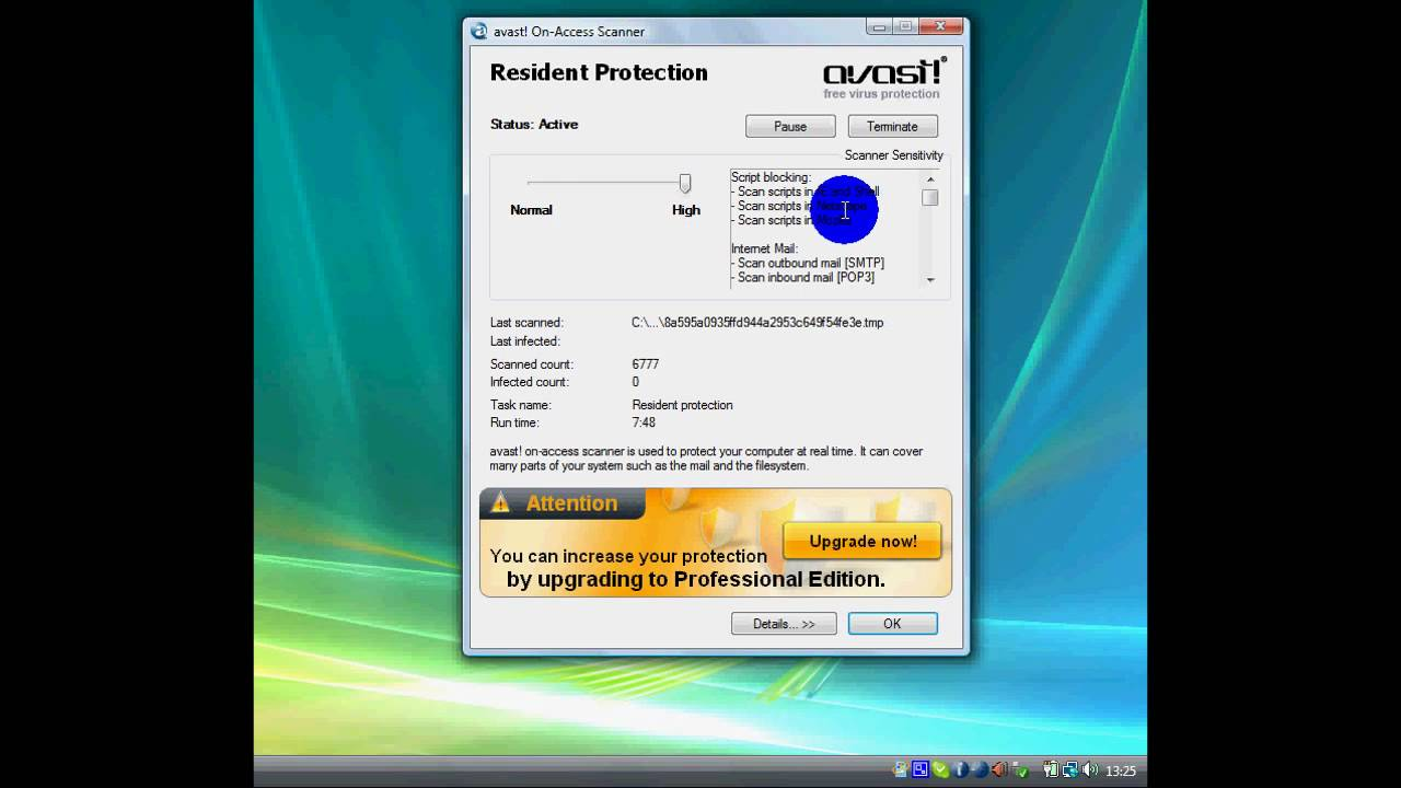 How To Get Avast! Professional Free License Keys - YouTube