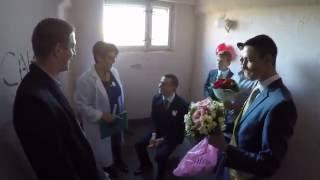 Свадьба)
