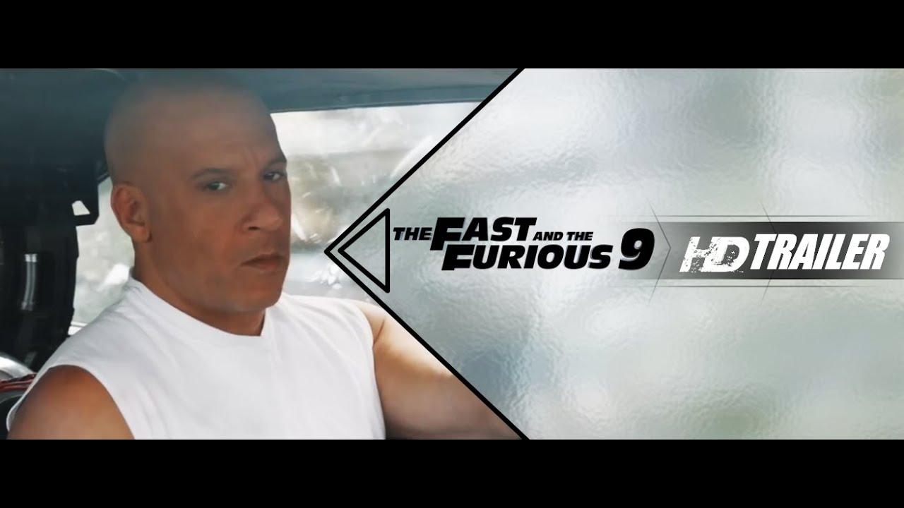 Fast And Furious 8 Deutsch