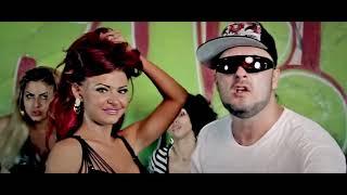 018 MC Masu Haide , haide VIDEOCLIP HD 2013