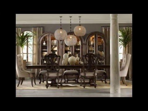 Hooker Furniture | Hooker Furniture Outlet | Hooker Bedroom Furniture