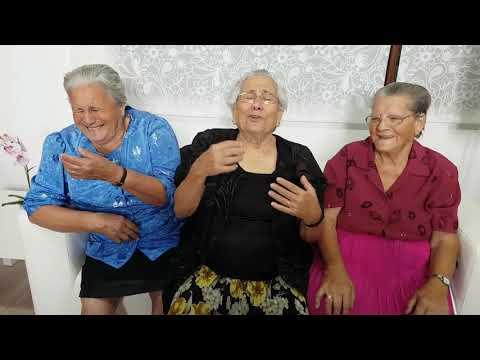 Dicas para emagrecer | Santa Casa da Misericórdia de Azinhaga