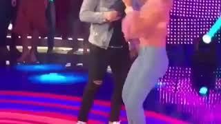 Baixar Anitta e Wesley Safadão - Romance com Safadeza no Caldeirão do Hulk