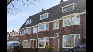 Jaren 30 woning Alkmaar | LEYGRAAF Makelaars