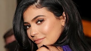 Kylie Jenner & The Weeknd Have Dinner Without Selena Gomez