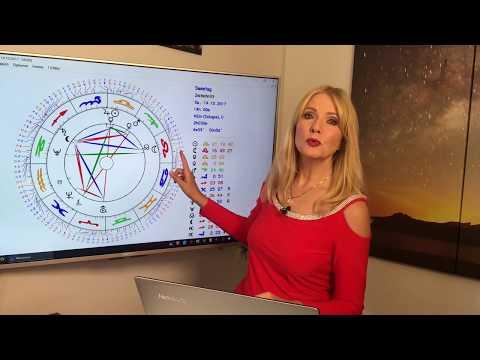 Steinbock: Liebeshoroskop im Juni 2017 von YouTube · Dauer:  19 Minuten 17 Sekunden