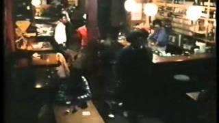 Video DE POTLOODMOORDEN ( THE PENCIL MURDERS ) 1982 download MP3, 3GP, MP4, WEBM, AVI, FLV November 2017