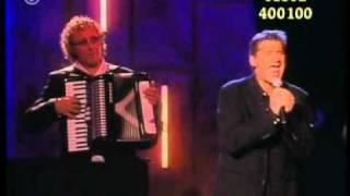 PUR - ARD - José Carreras Gala - 18.12.03 - Walzer für dich