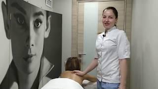 Видео-урок по массажу тела: ❔Вопросы от ученицы и мои ответы