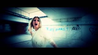 Teka B Ft. Zippora - Live Before You Die (Official Videoclip)