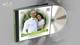 Duo Muzika: Poď tancovať (CD ukážka)
