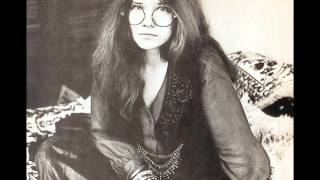 Watch Janis Joplin Nobody Knows You When Youre Down And Out video
