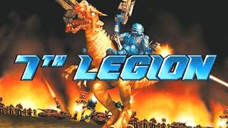 7th Legion