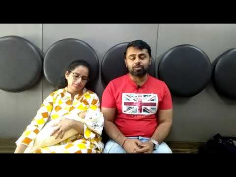 women-healthcare-clinic-in-thane---bedekar-hospital-success-story-by-sharma