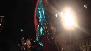 39忌野清志郎バンド 2012年も、出演が決定しました! 2012年6月3日(日...