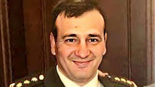 Azərbaycan ordusu general və polkovnikini itirdi
