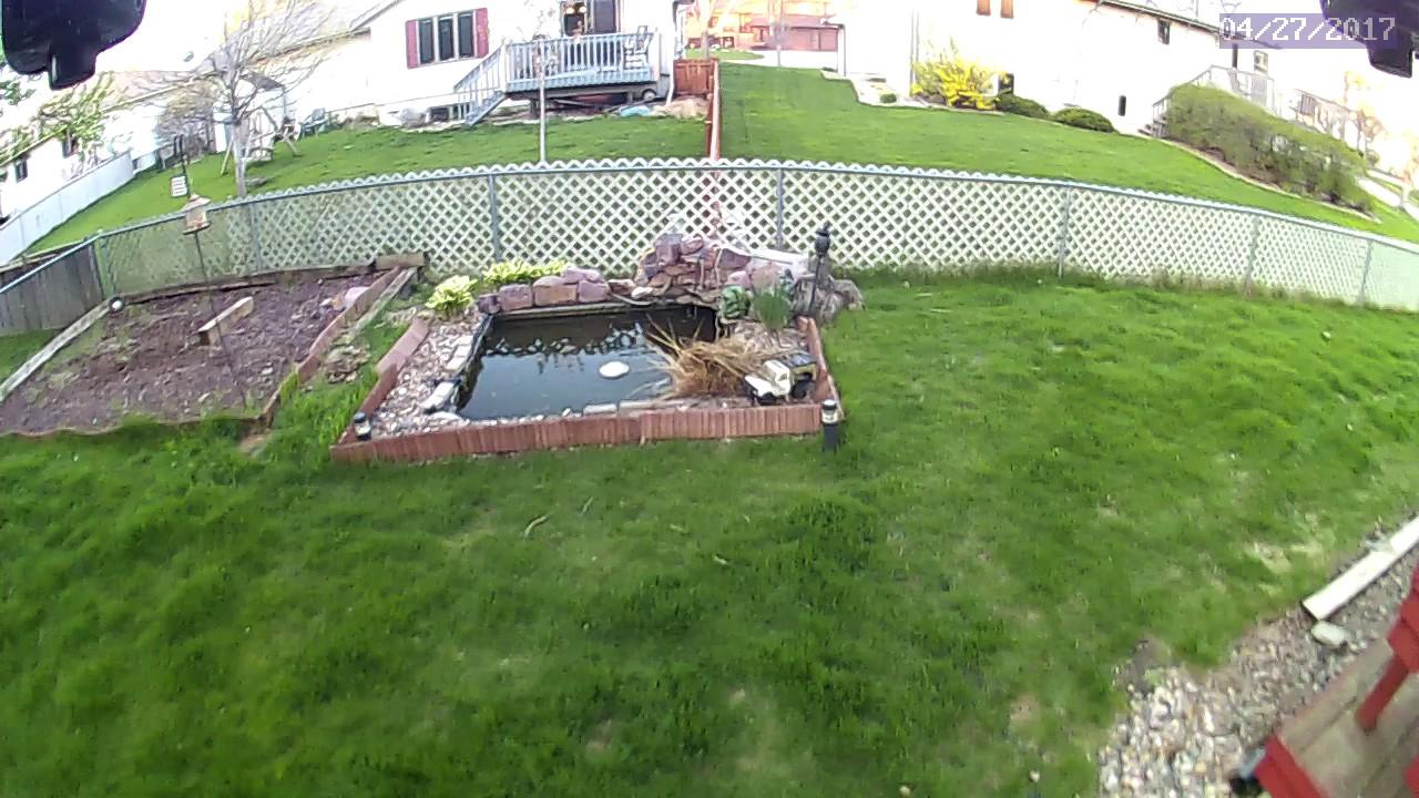 mjx x401 h w upgraded wifi camera youtube