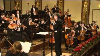 Pietro Mascagni 34 Cavalleria Rusticana 34 Intermezzo Hungarian Symphony