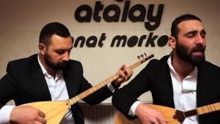 Ahmet Murat Atalay Kanadım Değdi Sevdaya