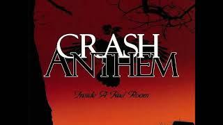 Crash Anthem - Inside A Red Room (Full Album)