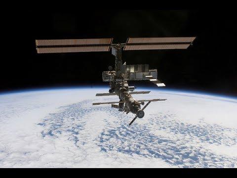 Satellite: Modern Communication for Modern World - G Documentary