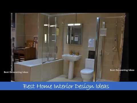 Bathroom design showrooms los angeles | Modern washroom & showering ...