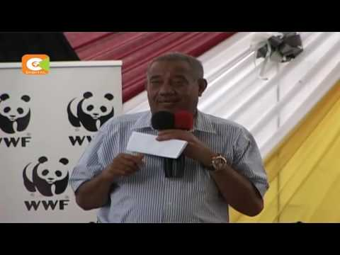 Lamu County Plan to focus on economic, environmental, social development