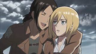 top 10 lgbt characters or couples in anime