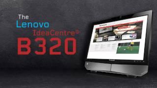 Lenovo + Intel: The Do Inside - OneKey TV