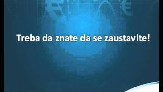 http://www.fxlider.com Napredna Tehnička Analiza 1