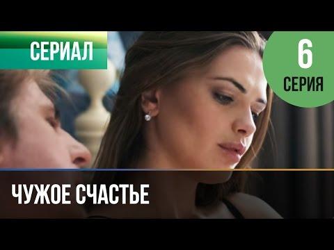 Лучко, Клара Степановна — Википедия