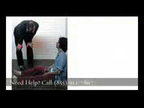 Drug Rehab Center Lafayette CA Call 1-888-444-9148 for Help