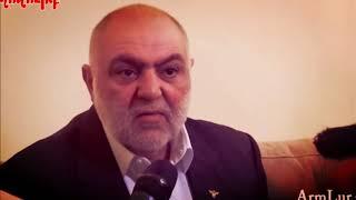 ԲՈՑ ՎԻԴԵՈ Մանվելի Մասին  Բաց Չթողնեք  D