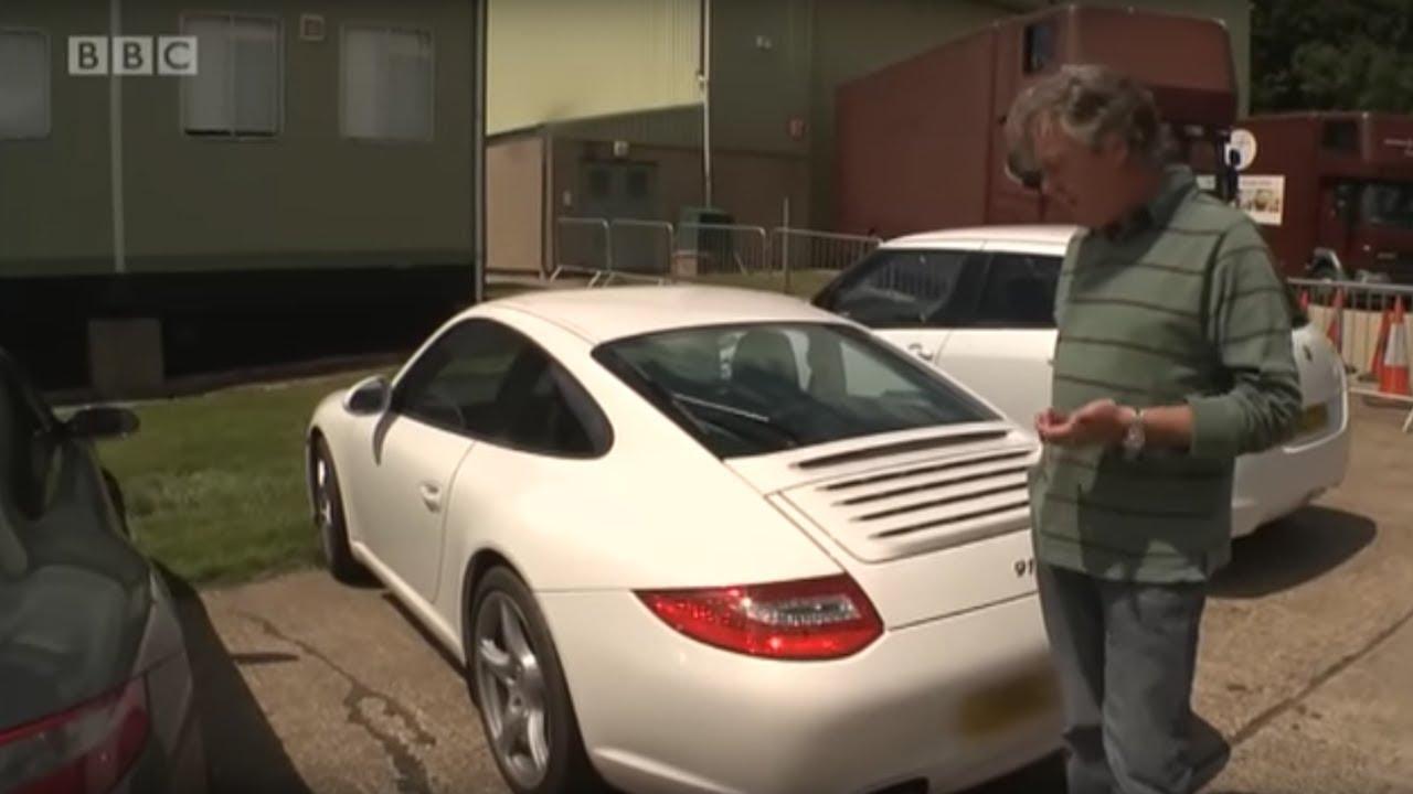 Porsche paw au chocolat