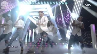 Repeat youtube video G-Dragon - Who You? Live ver. (Sub español + Romanizacion)