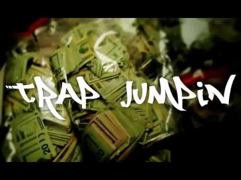 2016 Migos x 2 Chainz x Gucci Mane Type...