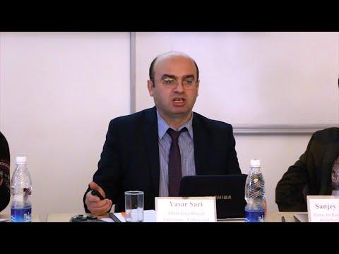 Can European Union be an example for Eurasian integration?