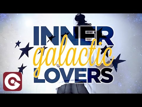 KUTIMAN - Inner Galactic Lovers (Kutiman Mixes Fiverr) Official Video Lyrics
