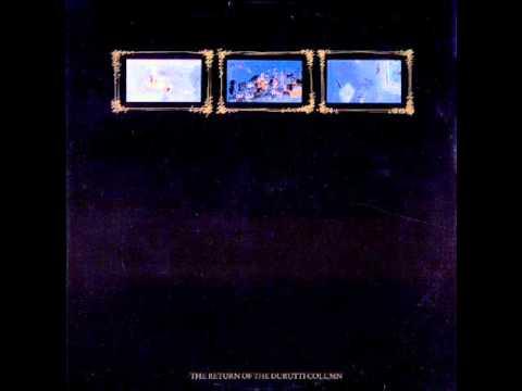 Requiem For A Father-The Durutti Column mp3