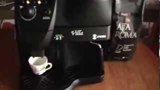 видео Кофе : Кофе в зернах Julius Meinl Эспрессо Спешл, 1кг