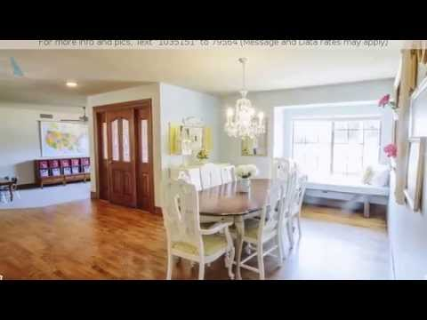 4 bedroom home for sale with mother in law suite the for Homes for sale with mother in law suite