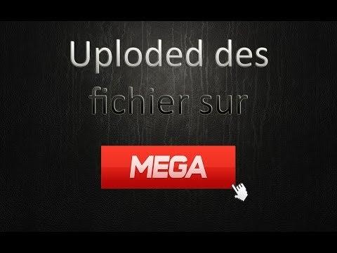 Tuto [FR] [HD] - Comment mettre des fichier en ligne sur internet !!!!
