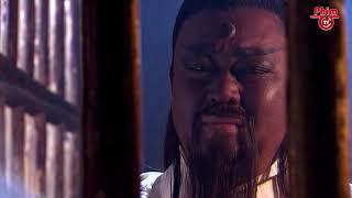 Hoàng Thượng nổi giận bắt giam Bao Công vì không tiếp thánh chỉ | Thất Hiệp Ngũ Nghĩa