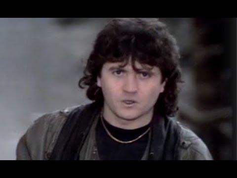 Daniel Balavoine  Soulèvemoi 1983