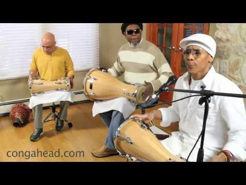 Bata Fantasy Percussion masterpiece thumbnail