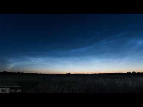 2017-07-02 Helle Leuchtende Nachtwolken