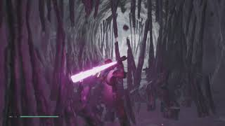 Jedi Fallen Order #30