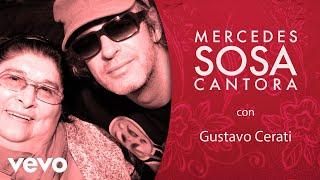 Mercedes Sosa - Zona de Promesas (Official Video)