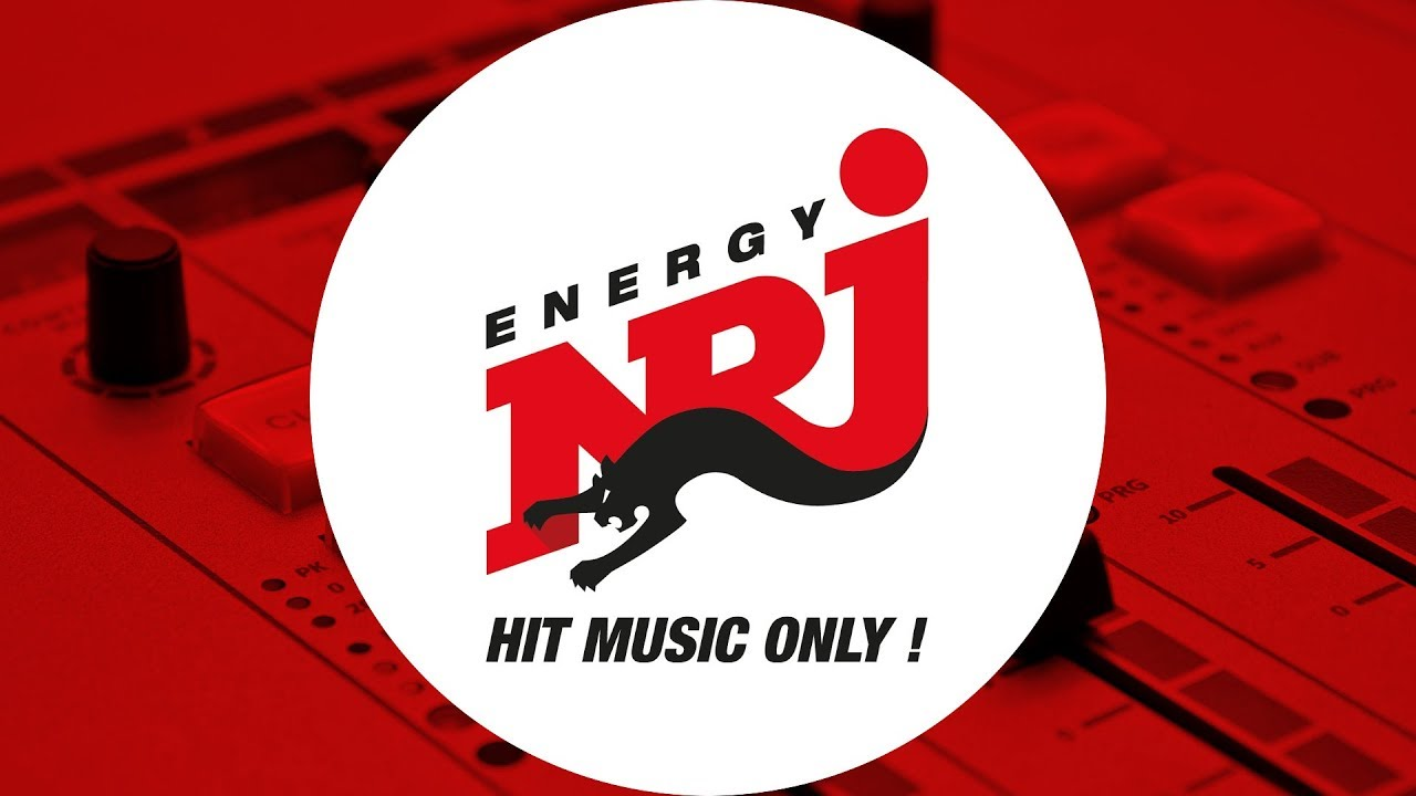 Nrj Germany