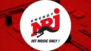 Baixar Radio ENERGY - NRJ Power Intros (Q1/2018)